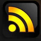 The Prep Report logo