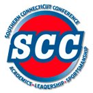 Southern Connecticut Conference logo