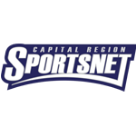 Capital Region Sportsnet logo