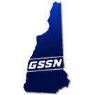 Granite State Sports Network logo