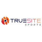 TrueSite Sports logo
