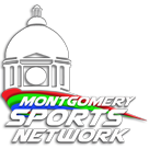 Montgomery Sports Network logo