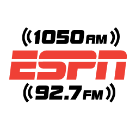 ESPN Williamsport logo