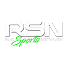 Roc Sports Network logo