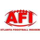 Atlanta Football Insiders logo