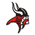 Tuscaloosa City Schools logo