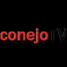 ConejoTV logo