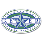 Keller Independent School District logo