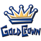 Gold Crown Foundation logo