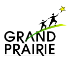 Grand Prairie Independent School District logo