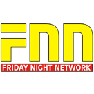 FNN Network logo
