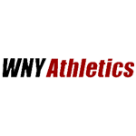 WNY Athletics logo