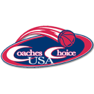 Coaches Choice logo