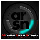 Arkansas Sports Network logo