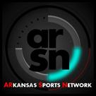 Arkansas Sports Network logo