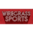 Wiregrass Sports logo