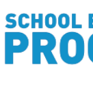 SBP Hub logo