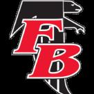 FBB Live logo