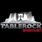 Table Rock Sports logo