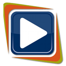 Striv logo