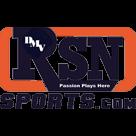 RSN Sports - DC logo
