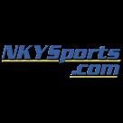 NKYSports logo