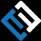 SportalTV logo