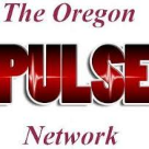 Oregon Pulse Network logo
