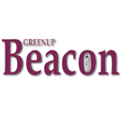 Beacon Media Group logo
