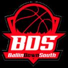 Ballin Down South