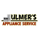Ulmers Appliance and Videos logo