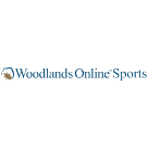 Woodlands Online Sports logo