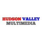 Hudson Valley Multimedia logo