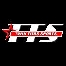 Twin Tiers Sports logo