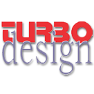 Turbo Design logo