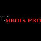 D1 Media Pro