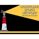 Lighthouse Sports Network logo