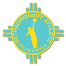 Extraordinary Athlete Foundation logo