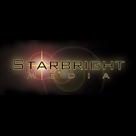 Starbright Media logo