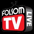 Folsom TV logo