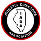 Illinois Athletic Directors Association Resources logo