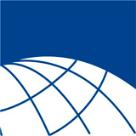 PWCS Media logo