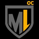 MaxLaxOC logo