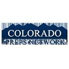 Colorado Preps logo