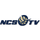 NorCal Sports TV logo