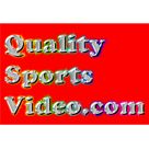 Quality Sports Video logo
