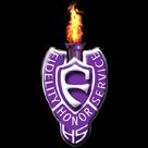 Fayetteville Public Schools logo