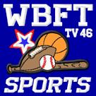 WBFT-TV logo