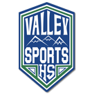 Valley Sports HS logo
