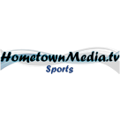 Hometown Media Network logo